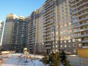 Квартиры,  Санкт-Петербург Площадь мужества, цена 4 800 000 рублей, Фото