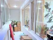Квартиры,  Москва Авиамоторная, цена 10 700 000 рублей, Фото
