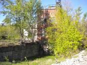 Производственные помещения,  Республика Татарстан Казань, цена 23 144 000 рублей, Фото