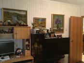 Квартиры,  Санкт-Петербург Пионерская, цена 5 150 000 рублей, Фото