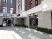 Офисы,  Москва Бауманская, цена 9 383 710 рублей, Фото