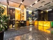 Офисы,  Москва Бауманская, цена 229 254 300 рублей, Фото