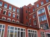 Офисы,  Москва Ул. 1905 года, цена 462 429 рублей/мес., Фото