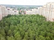 Квартиры,  Московская область Раменское, цена 3 190 000 рублей, Фото