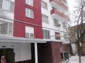 Квартиры,  Москва Семеновская, цена 6 500 000 рублей, Фото