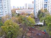 Квартиры,  Москва Строгино, цена 40 000 рублей/мес., Фото