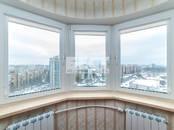 Квартиры,  Москва Щелковская, цена 14 500 000 рублей, Фото
