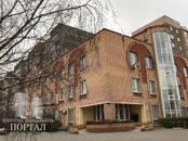 Квартиры,  Московская область Подольск, цена 2 800 000 рублей, Фото