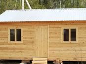 Строительные работы,  Строительные работы, проекты Дачи и летние дома, цена 150 000 рублей, Фото