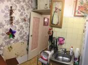 Квартиры,  Мурманская область Мурманск, цена 1 850 000 рублей, Фото