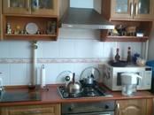 Квартиры,  Оренбургская область Орск, цена 2 000 000 рублей, Фото