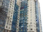 Квартиры,  Санкт-Петербург Ладожская, цена 9 150 000 рублей, Фото