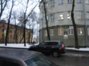 Квартиры,  Санкт-Петербург Балтийская, цена 860 000 рублей, Фото