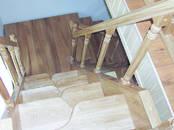 Строительные работы,  Строительные работы, проекты Столярные работы, цена 2 500 рублей, Фото