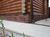 Строительные работы,  Отделочные, внутренние работы Укладка плитки и кафеля, цена 1 000 рублей, Фото