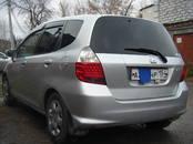 Honda FIT, цена 35 000 рублей, Фото