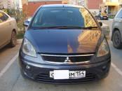 Mitsubishi Colt, цена 35 000 рублей, Фото