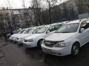 Аренда транспорта Легковые авто, цена 10 000 р., Фото
