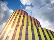 Квартиры,  Московская область Видное, цена 4 316 400 рублей, Фото