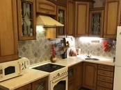 Квартиры,  Московская область Раменское, цена 5 900 000 рублей, Фото