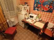 Квартиры,  Московская область Жуковский, цена 4 100 000 рублей, Фото