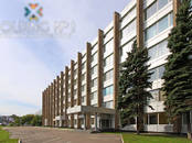 Офисы,  Москва Нагатинская, цена 282 495 рублей/мес., Фото
