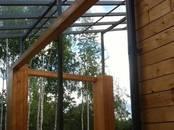 Дома, хозяйства,  Московская область Ногинский район, цена 21 500 000 рублей, Фото