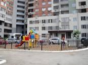 Квартиры,  Самарская область Самара, цена 8 700 000 рублей, Фото
