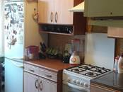 Квартиры,  Московская область Раменское, цена 5 100 000 рублей, Фото