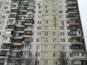 Квартиры,  Москва Ул. Скобелевская, цена 30 000 рублей/мес., Фото