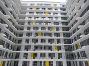 Квартиры,  Санкт-Петербург Приморская, цена 4 200 000 рублей, Фото