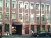 Квартиры,  Санкт-Петербург Приморская, цена 1 300 000 рублей, Фото