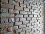 Стройматериалы,  Отделочные материалы Плитка, цена 890 рублей/м², Фото