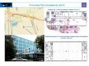 Офисы,  Москва Текстильщики, цена 495 833 рублей/мес., Фото