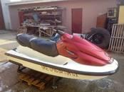 Мотоциклы Yamaha, цена 85 000 рублей, Фото