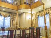 Дома, хозяйства,  Москва Другое, цена 16 000 рублей/день, Фото
