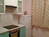 Квартиры,  Москва Строгино, цена 41 000 рублей/мес., Фото