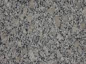 Стройматериалы,  Кирпич, камень, брусчатка Гранит, цена 1 400 рублей, Фото