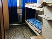 Квартиры,  Московская область Сходня, цена 150 рублей/день, Фото