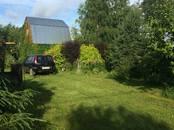 Дачи и огороды,  Ярославская область Углич, цена 950 000 рублей, Фото