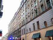 Квартиры,  Санкт-Петербург Петроградская, цена 1 890 000 рублей, Фото
