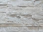 Стройматериалы,  Кирпич, камень, брусчатка Камень декоративный, цена 500 рублей, Фото