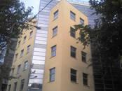 Офисы,  Санкт-Петербург Приморская, цена 4 630 500 рублей, Фото