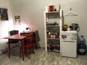Квартиры,  Санкт-Петербург Горьковская, цена 1 350 000 рублей, Фото