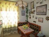 Квартиры,  Москва Кунцевская, цена 14 799 000 рублей, Фото