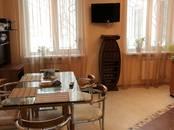 Квартиры,  Ульяновскаяобласть Ульяновск, цена 6 000 000 рублей, Фото