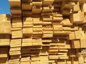 Стройматериалы,  Материалы из дерева Фанера, цена 650 рублей, Фото