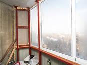 Квартиры,  Новосибирская область Новосибирск, цена 4 690 000 рублей, Фото