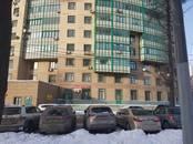 Магазины,  Москва Речной вокзал, цена 98 000 рублей/мес., Фото