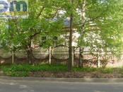 Дома, хозяйства,  Нижегородская область Нижний Новгород, цена 7 990 000 рублей, Фото
